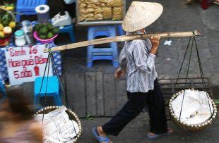 Hanoi FD exo1