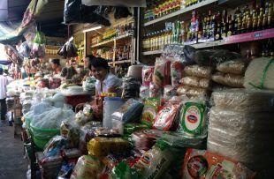 Saigon-Street Market (6)
