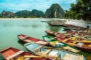 boats-ninhbinh-pixabay