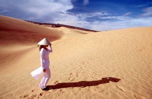 sand_dunes,_mui_ne