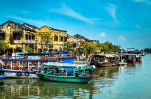 vietnam-2139871_1920