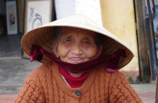woman-vietnamese wiki