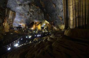 1200px-Paradise_cave