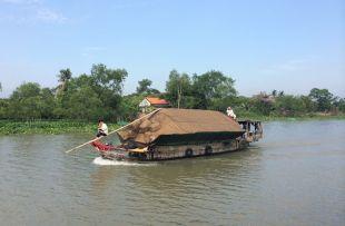 Mekong Delta (36)