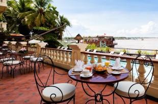 VCD_Bassac_Restaurant_Terrace960