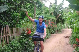 biking_in_mekong_delta