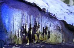 cave-1269339_1920