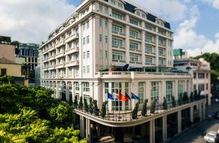 hoteloperahanoi3