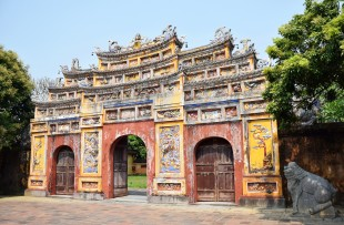 hue-architecture-2068160_1920