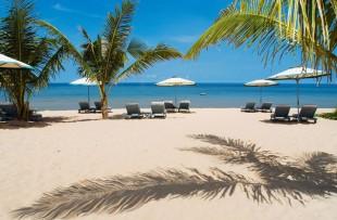 phu-quoc-veranda-resort (3)