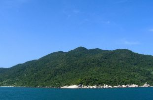 Cham Island wiki1