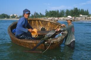 Countryside fishing exo1