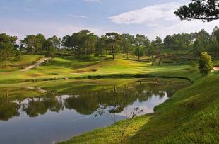 Dalat golf web4