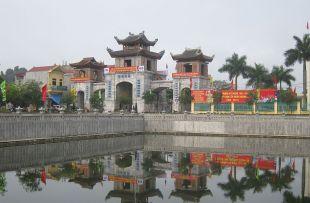Hoa Lu wiki3