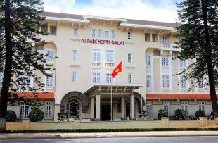 Hotel du Parc exo2