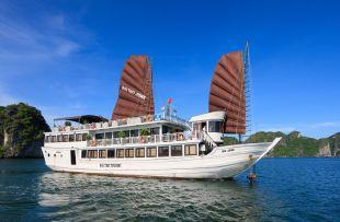 bai-tho-boat