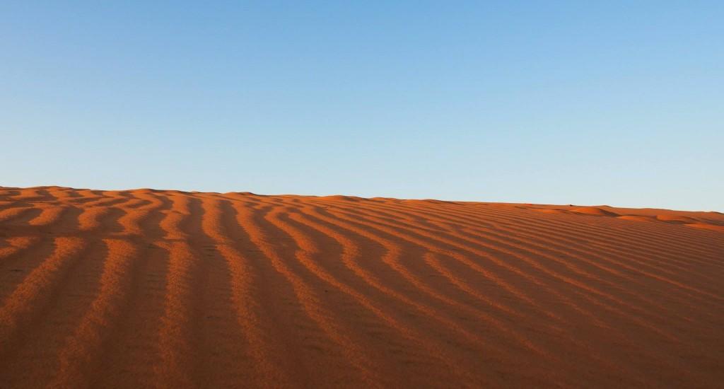 phan-thiet-dune2