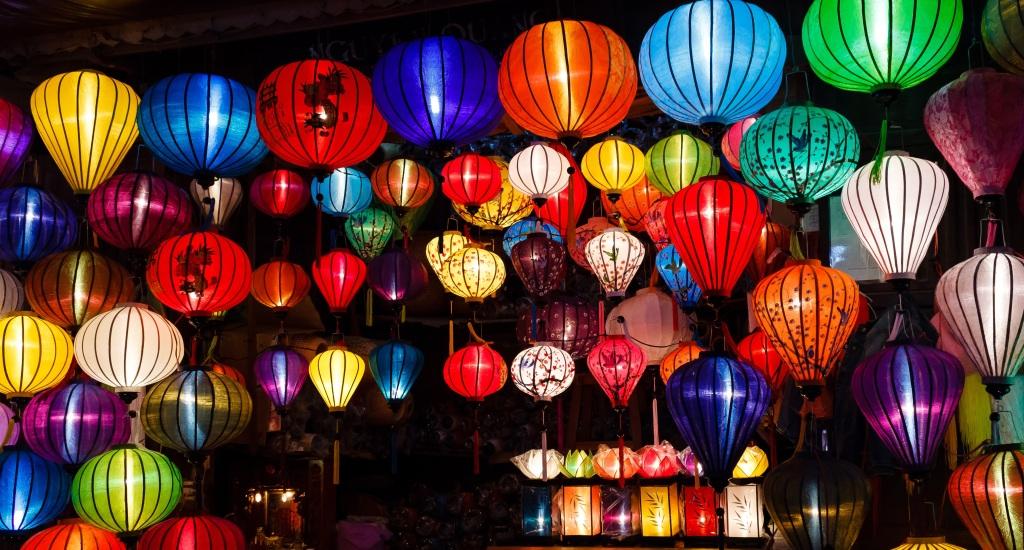 the-lantern-1492411