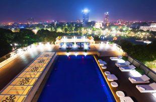 apricot-hotel-hanoi-hotel (3)