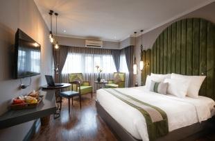 essencehanoi hotel6